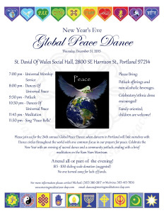 2015 Global Peace Dance copy