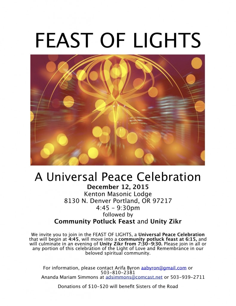 FEAST OF LIGHTS2